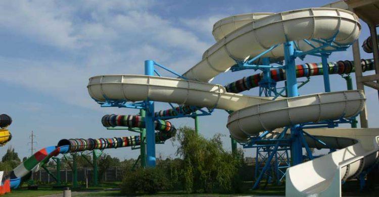 akvapark1